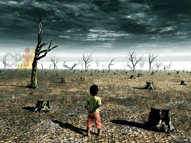 Impacto Ambiental, como definir esse termo?   Artigos Cursos CPT
