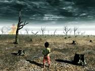 Impacto Ambiental, como definir esse termo?