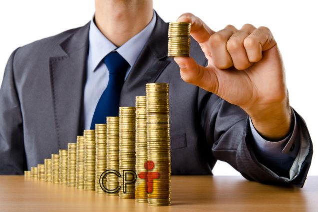 Empreendedor: 6 dicas para um controle financeiro de sucesso   Artigos Cursos CPT