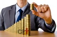 Empreendedor: 6 dicas para um controle financeiro de sucesso