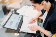 Aprenda a lidar com os processos contábeis de sua empresa