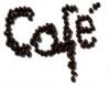Café brasileiro é destaque em feira internacional