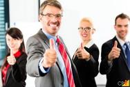 Empresas familiares: principais conflitos