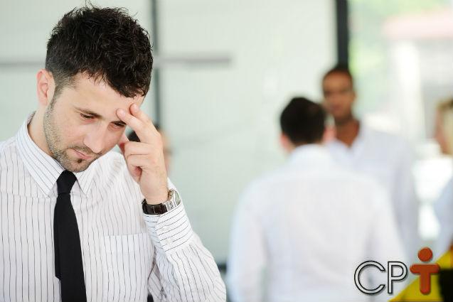 Especialista: o bom recepcionista tem de saber lidar com pessoas difíceis   Dicas Cursos CPT