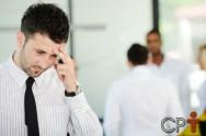 Especialista: o bom recepcionista tem de saber lidar com pessoas difíceis