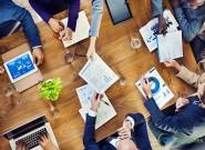 Aprenda a elaborar um plano de negócios para sua empresa