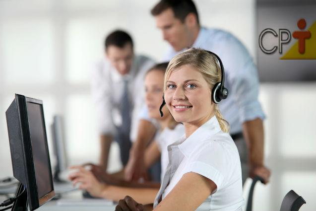 Quem faz a análise de crédito a clientes em uma empresa?    Artigos Cursos CPT