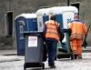 Limpeza urbana é responsabilidade de todos