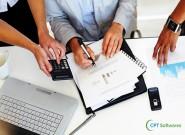 Gestão financeira? Administre de forma fácil!