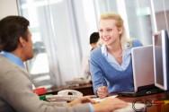 Crédito e cobrança: qual a importância dessa área para a empresa?