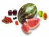 Frutas vermelhas têm super poderes para a saúde