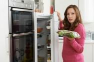 Você sabe processar corretamente os vegetais?