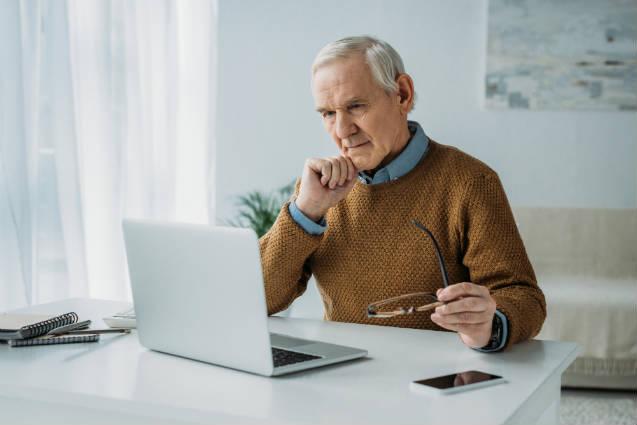 Ainda é tempo de investir em aposentadoria com bons dividendos