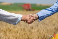Importância do agribusiness para o país