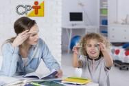 Quer saber se uma criança é hiperativa? Observe essas características