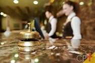 Hotelaria: principais tendências para 2019