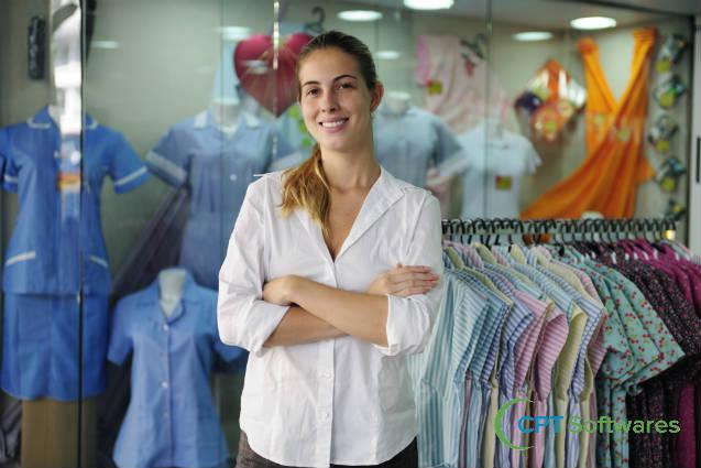Quer montar loja de roupas e calçados? Siga as dicas abaixo