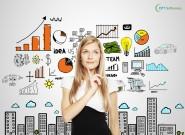 Microempreendedor individual: o que preciso para me tornar um?