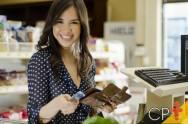 15 de março: comemore o Dia do Consumidor com R$50 de desconto