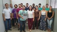 Cursos CPT ganha segundo Prêmio Botão Play de Prata do YouTube