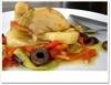 Conheça comidas típicas de Portugal