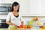 13 dicas simples para o dia a dia na cozinha