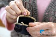 A importância de manter as finanças pessoais