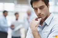 O que um chefe não deve dizer ao seu funcionário?
