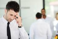 Como resolver conflitos no ambiente de trabalho
