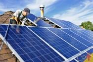 Baixe nosso Infográfico Regulamentação dos Créditos de Energia Solar