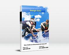 Infográfico Regulamentação dos Créditos de Energia Solar