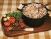 Gastronomia do Sul é influenciada por diferentes colonizações