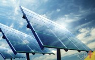 Tipos de energia solar: fotovoltaica e térmica