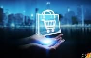 E-commerce: como fidelizar seus clientes