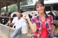 Encontre a melhor pessoa para cada função em sua fazenda