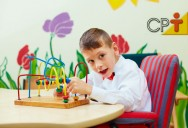 Especialista: A inclusão escolar é um tema muito complexo!