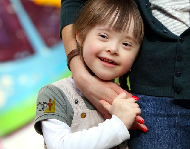 Alunos com deficiência: como deve ser a relação entre a família e a escola   Artigos Cursos CPT