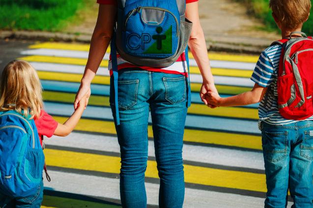 Especialista: Família e escola têm ser parceiras na inclusão de alunos especiais   Artigos Cursos CPT