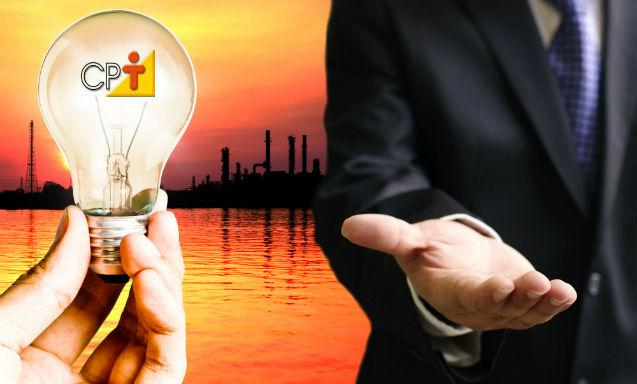 Quer inovar seu negócio? Apoie-se em ideias criativas!   Artigos Cursos CPT