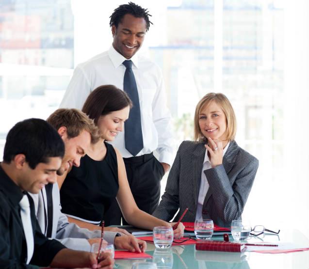 A importância de uma empresa com propósito