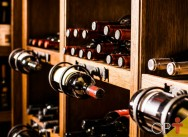 Por que alguns vinhos apresentam aroma de mofo?