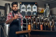 Você já ouviu falar do Beer Judge Certification Program?