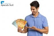 Finanças pessoais: como sair do vermelho e juntar dinheiro