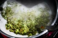 Produção de cerveja artesanal: qual a importância do lúpulo?