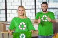 Como separar o lixo em casa de forma adequada