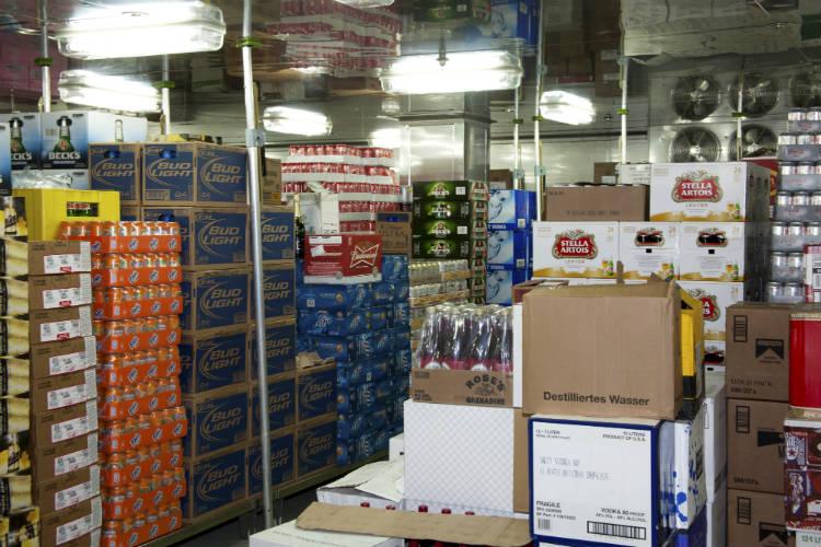 Distribuidora de bebidas: negócio lucrativo e promissor