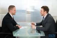 Como contratar os melhores talentos para sua empresa