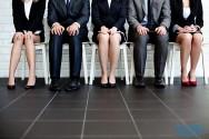 Entrevista de emprego: devo ou não fazer perguntas?