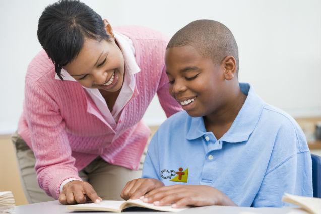 Professor: quando adotar os métodos de ensino individualizados e por quê?   Artigos Cursos CPT