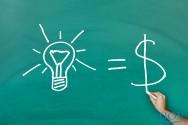 Você está preparado para ter uma ideia milionária?